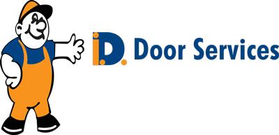 I.D.Door Services